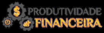 Produtividade Financeira